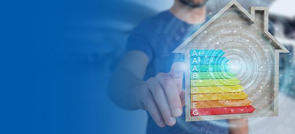 Conto termico | Haier condizionatori