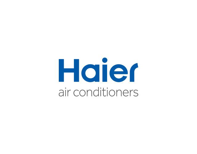Chiller | Haier condizionatori