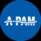 A-PAM DC