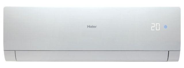 Monosplit NEBULA WHITE | Haier condizionatori