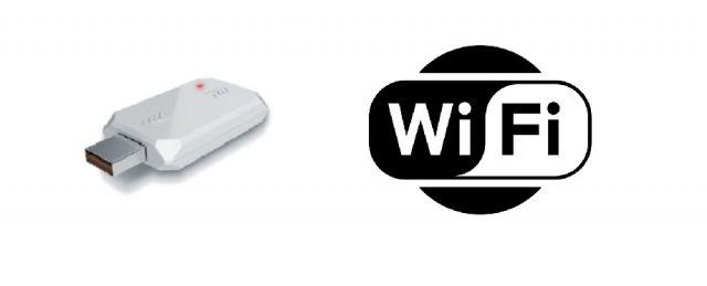 Wi-Fi   Haier condizionatori