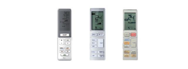 TELECOMANDO   Haier condizionatori