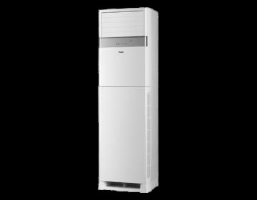 Commerciale R410A Classic | Haier condizionatori