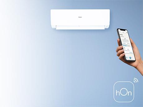 Flexis Plus Smart | Haier condizionatori