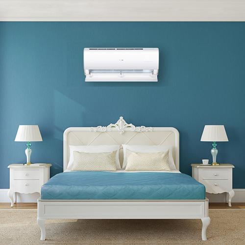 Scegli il climatizzatore più adatto alle tue esigenze | Haier condizionatori