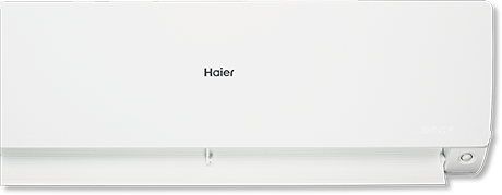 Flexis Plus | Haier condizionatori