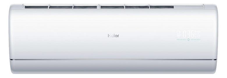 Climatizzatore con pompa di calore Jade | Haier condizionatori