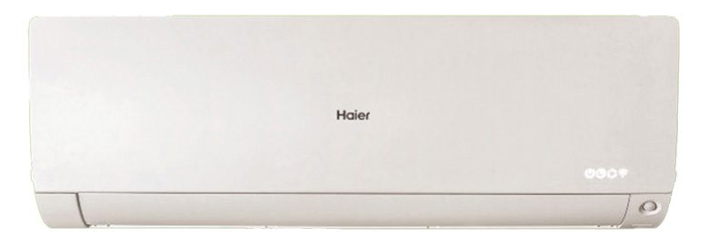 Climatizzatore con pompa di calore Flexis Plus | Haier condizionatori