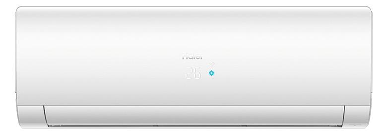 Climatizzatore con pompa di calore Ies Plus | Haier condizionatori