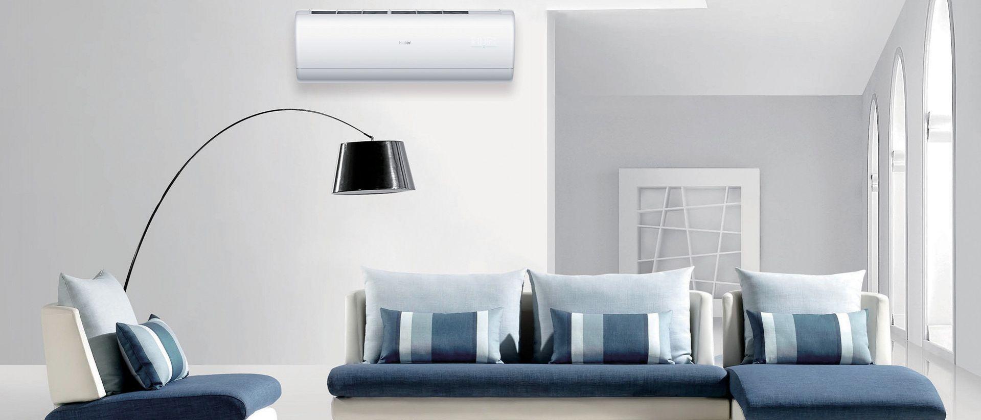 Coronavirus e aria condizionata: consigli per la casa