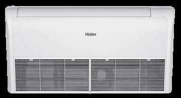 Maxisplit R32 | Haier condizionatori