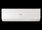 FLEXIS PLUS BIANCO 920X680