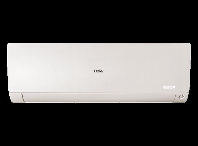 Multisplit FLEXIS | Haier condizionatori