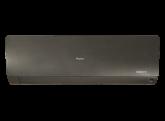FLEXIS PLUS NERO 920X680