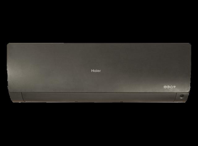Monosplit FLEXIS Plus | Haier condizionatori