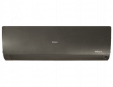 FLEXIS PLUS NERO frontale chiuso 640X500