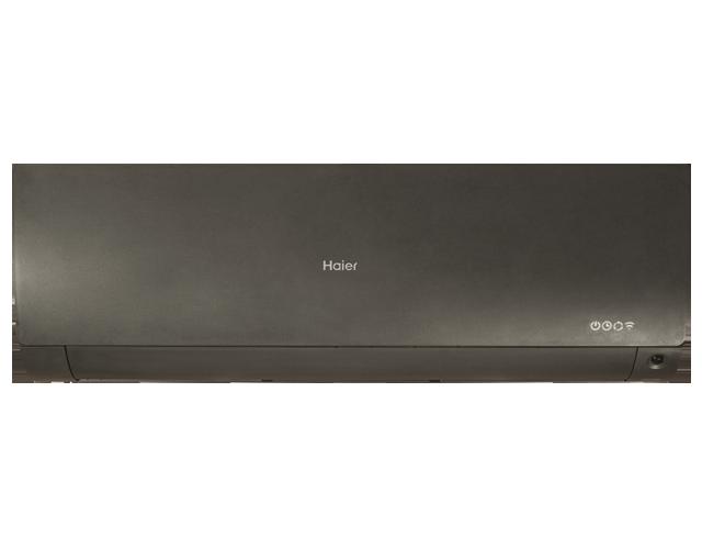 Residenziale Multisplit | Haier condizionatori