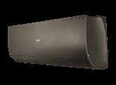 FLEXIS Plus Residenziale Multisplit