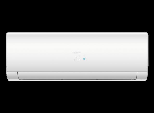 Monosplit IES Plus | Haier condizionatori