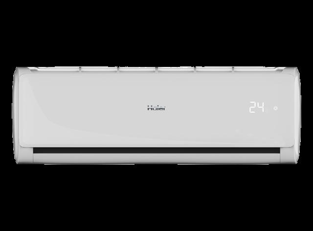 Multisplit Tundra 2.0 | Haier condizionatori