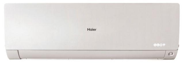Easy MRV PARETE EASY MRV FLEXIS-MW / MB | Haier condizionatori