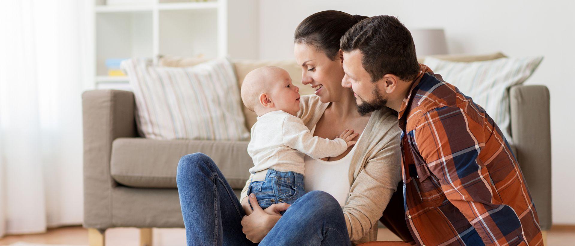 Confermato il legame tra muffa in casa e malattie respiratorie