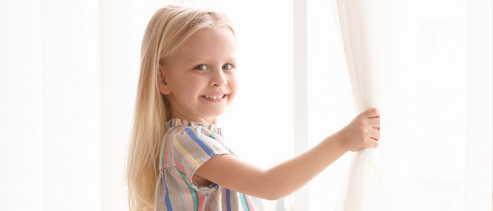 Regole anti-smog per respirare aria pulita in casa