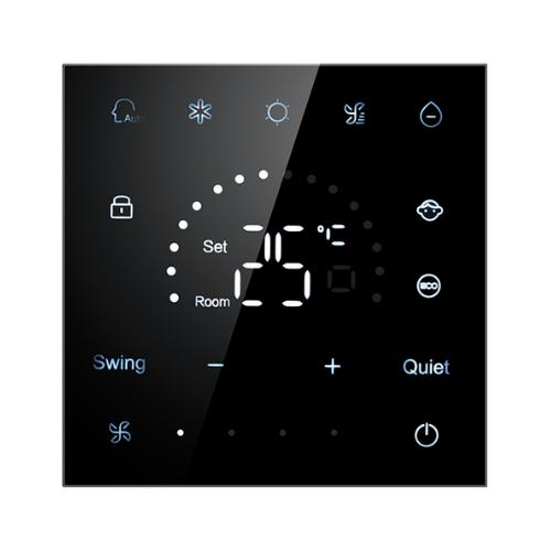Controllore HW-BA101ABT Haier