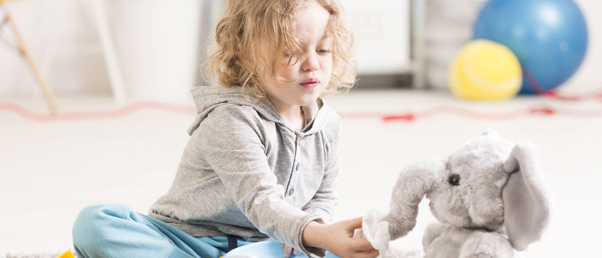 Asma e muffe: scoperto come le spore scatenano l'attacco