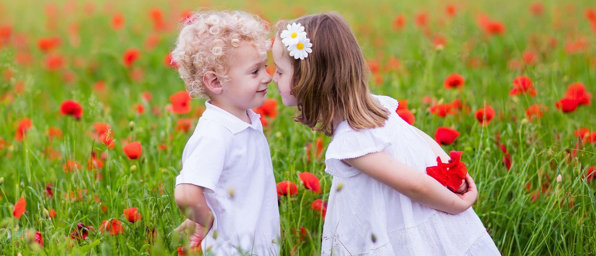 Consigli per gli Allergici ai Pollini