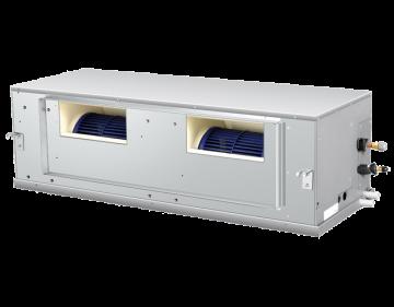Commerciale R410A | Haier condizionatori