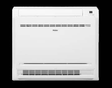 Commerciale R32 | Haier condizionatori